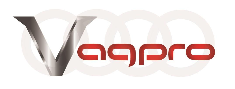 Vagpro | VW Audi Seat Skoda Specialists